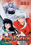 Inu Yasha: Vol. 3 Fathers And Sons