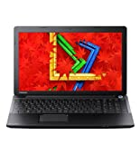 東芝 dynabook Satellite B354/25KB 東芝Webオリジナルモデル (Windows 7 Professional/Officeなし/15.6型/Bluetooth/core i5/ブラック) PB354KBB482AD7Y