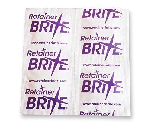 retainer-brite-sample-20-tablets