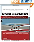 Data Fluency: Empowering Your Organiz...