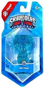 Skylanders Trap Team Skylanders Trap Team Air Snake Trap [Cloudy Cobra]