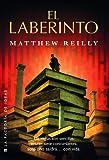 El laberinto / Contest (Spanish Edition)