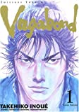 Vagabond, tome 1