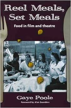 essay film food food reel