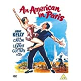 An American In Paris [DVD] [1951]by Gene Kelly