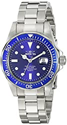 Invicta Women's 4863 Pro Diver Collection Watch