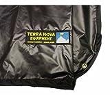 Terra Nova Quasar Groundsheet Protector