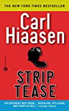 Strip Tease (0446600660) by Carl Hiaasen