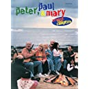 Peter Paul & Mary:Around The Campfire