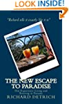 The NEW Escape To Paradise: Our Exper...