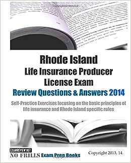 rhode island bar exam essays