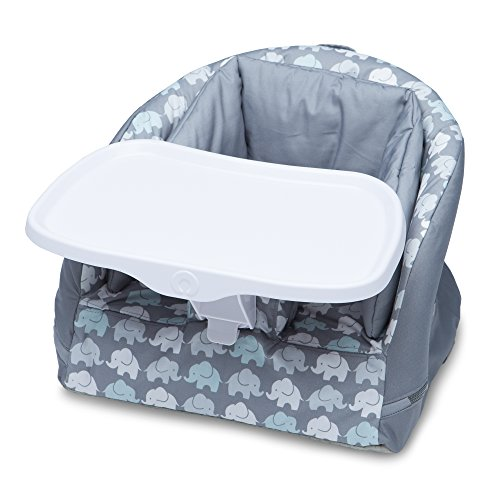 boppy-baby-chair-elephant-walk-gray
