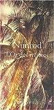 echange, troc Nimrod - L'Or des rivières