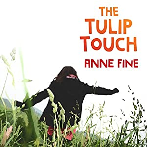The Tulip Touch Audiobook