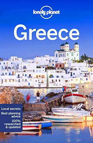 Buy Greece Now!