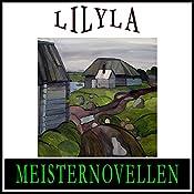 Meisternovellen 16 |  div.