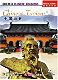 Chinese Religions: Chinese Taoism