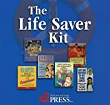 img - for The Life Saver Kit book / textbook / text book