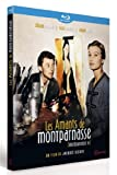 echange, troc Les amants de Montparnasse (Montparnasse 19) [Blu-ray]