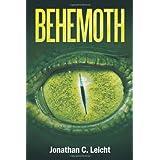Behemoth ~ Jonathan C. Leicht
