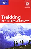 Lonely Planet Trekking in the Nepal Himalaya 9th Ed.: 9th Edition