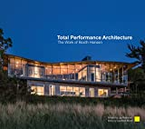 img - for Total Performance Architecture: The Work of Booth Hansen book / textbook / text book