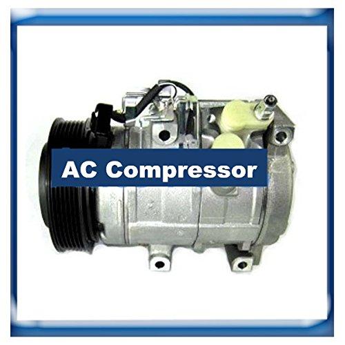 ac-gowe-compresor-para-denso-10s20c-ca-compresor-para-toyota-sienna-33l-447220-4810-88320-08051-4472