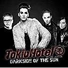 Darkside of the Sun [Deluxe]