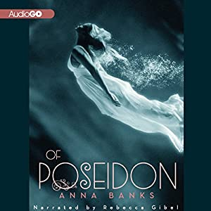 Of Poseidon Audiobook