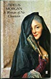 img - for Title: A WOMAN OF NO CHARACTER book / textbook / text book