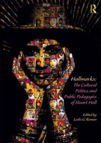 hallmarks-the-cultural-politics-and-public-pedagogies-of-stuart-hall