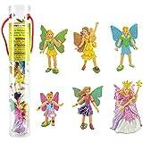 Safari Toobs Fairy Fantasies