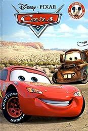 Pixar Dinsey club du livre