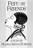 Fefu and Her Friends (PAJ Books)