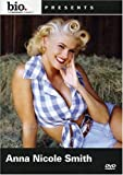 51CPhzJAQML. SL160  Biography   Anna Nicole Smith Reviews