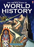The Usborne Book of World History (Usborne Miniature Editions) (0746045549) by Millard, Anne