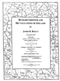 Richard-Griffith-and-His-Valuations-of-Ireland-With-an-Inventory-of-the-Books-of-the-General-Valuat