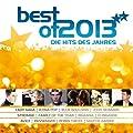 Best Of 2013 - Die Hits des Jahres [Explicit]