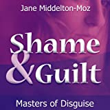 img - for Shame & Guilt: Masters of Disguise book / textbook / text book