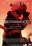 Brotherhood: Life in the Fdny [DVD] [Region 1] [US Import] [NTSC]