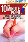 The 10 Minute Paper: Student's Guide...