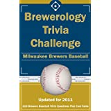 Milwaukee Brewers Trivia | RM.