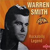 The Classic Recordings 1956-59by Warren Smith