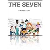 The Seven ~ Sean Little