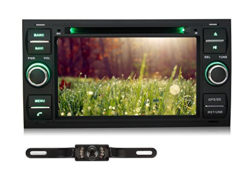 pumpkin-7-inch-wince-car-dvd-player-for-ford-fiesta-connect-ford-galaxy-c-max-s-max-mondeo-fusion-fo