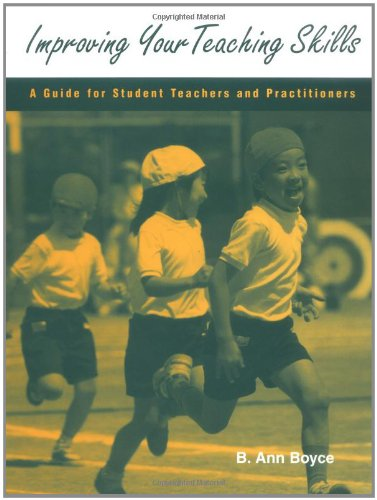 a practical guide for improving your observational skills