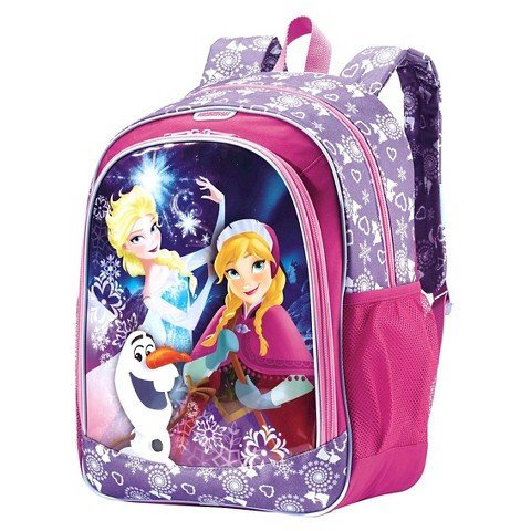 american-tourister-disney-frozen-backpack