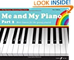 Me and My Piano: Part 2 [Me and My Pi...