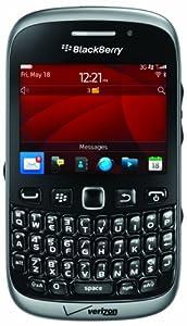 BlackBerry Curve 9310 Phone (Verizon Wireless)