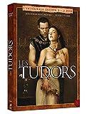 The Tudors - Saison 2 (dvd)